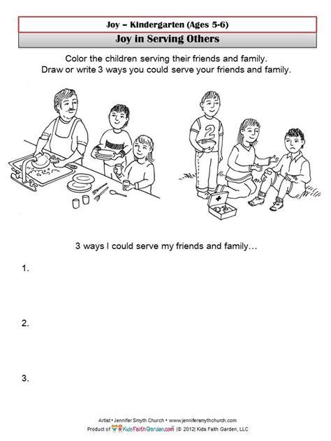 printable children s bible activities 4 best images of printable christian activities free