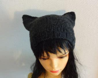 Animal Earcap animal hats tag hats