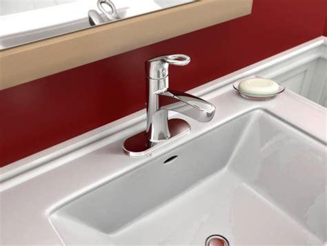 moen kleo kitchen faucet moen kleo kitchen faucet 28 images moen ca87011srs