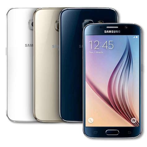 s6 samsung samsung galaxy s6 g920v android smartphone 32gb verizon g920 ebay