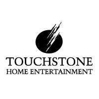 the walt disney company images touchstone home