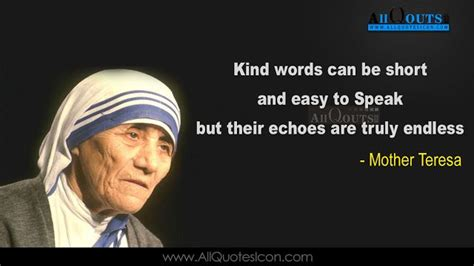 mother teresa biography in simple english 17 best ideas about mother teresa images on pinterest