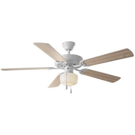 4 inch ceiling fan globes best 25 ceiling fan globes ideas on ceiling