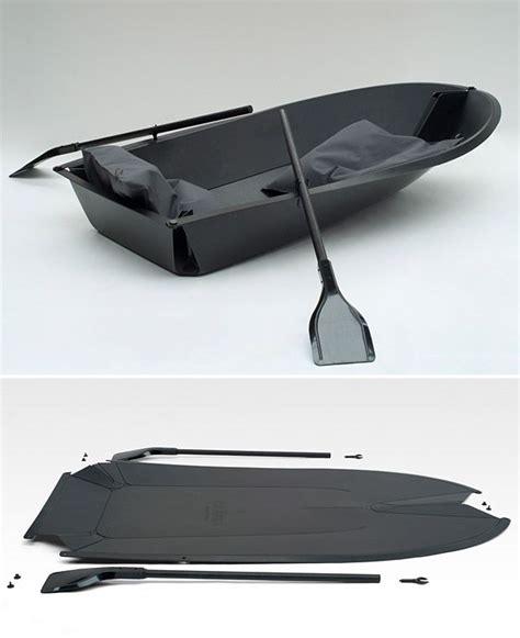 folding rowboat 78 best folding boat images on pinterest boats kayaking