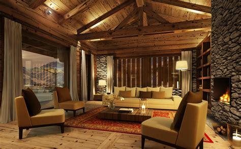 Modern House Design hauswirth architekten andermatt swiss alps