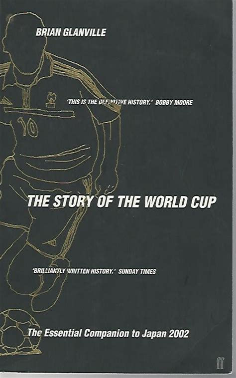 the story of the world cup 2018 books the story of the world cup historie of the worl cup football