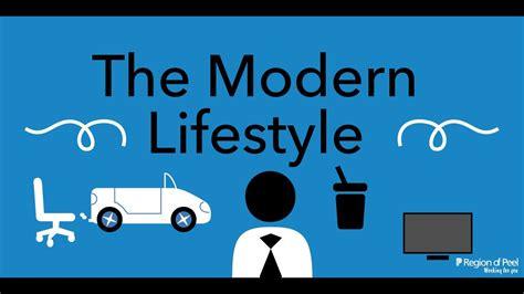 modern lifestyle modern lifestyle youtube