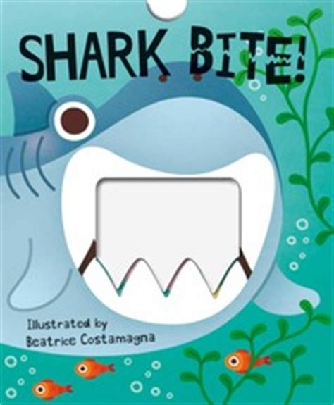 simon and the shark s cave books shark bite book by bee books beatrice