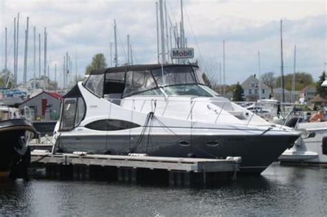 carver mariner boats for sale in colchester vermont - Boats For Sale Colchester