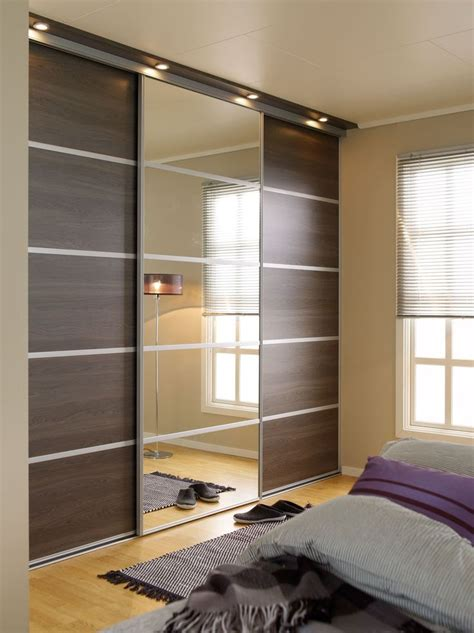Bedroom Showcase 9 best images about skyved 248 rer on pinterest glasses and