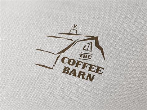 Logo Barn Shitty Barn Jpeg 396 215 377 Logos Logo