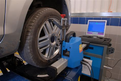 auto repair north fort myers fl