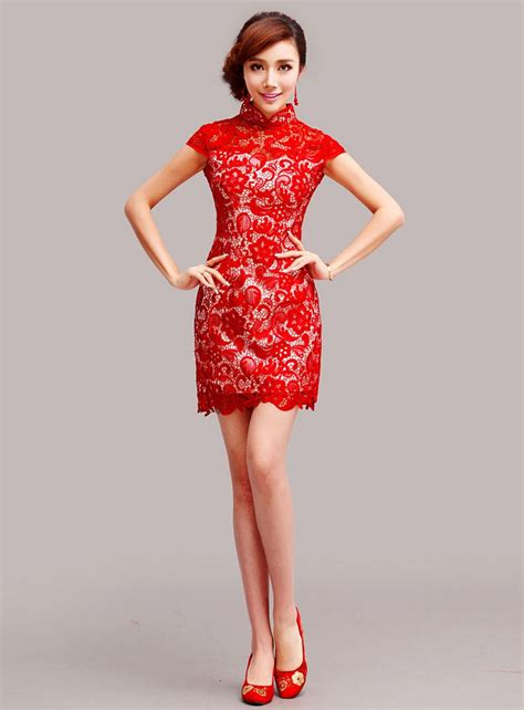 Dress Asia 10 best formal clothes images on style cheongsam dress and