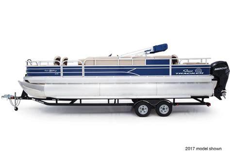 used boat loan rates usaa new 2018 sun tracker fishin barge 24 xp3 power boats