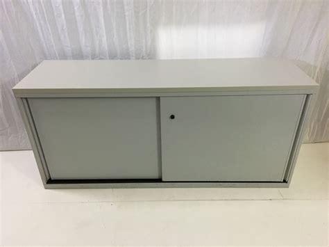 armario puertas correderas segunda mano compra venta de mobiliario de ocasi 243 n para su oficina