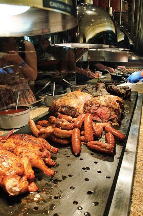 100 ideas to try about best buffets in las vegas best