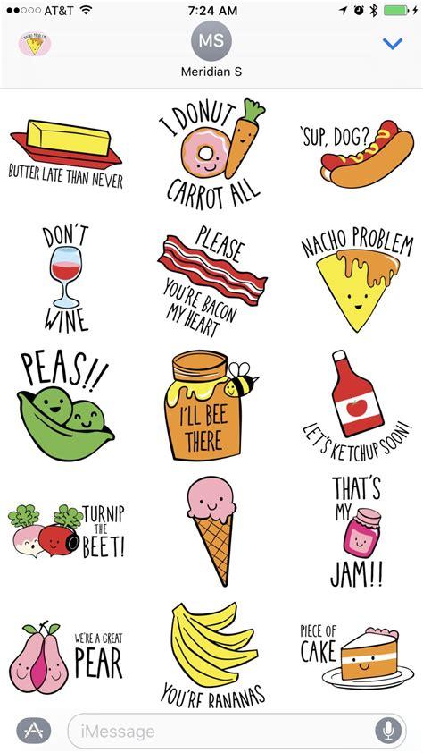 Best Free Imessage Stickers