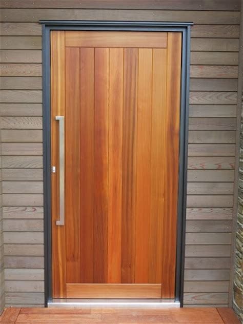 Cedar Front Door by Cedar Doors Cedar Garage Doors 5 26 14 Phone Pics 313