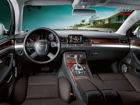 best car repair manuals 2006 audi s8 interior lighting top 10 best vehicle interiors