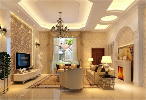 Pop Ceiling Design For Living Room Pop Ceiling Design For Living Room In India Basharat Office Pinterest Best Pop Ceiling