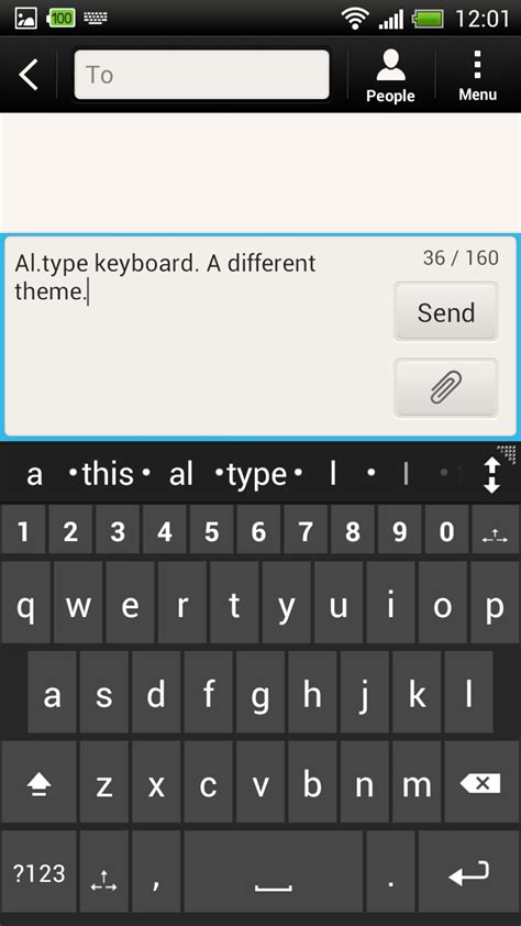 keyboard android best android keyboard