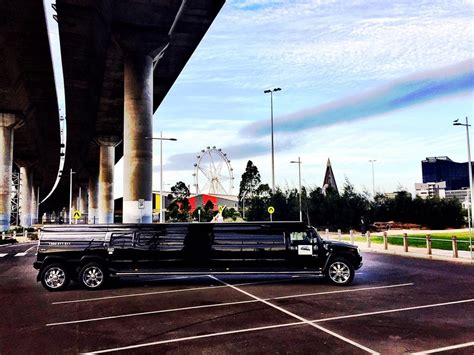 stretch hummer rental stretched hummer limousines for weddings rental hire in