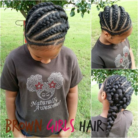 african american summer swimming hairstyles top 5 little girl hairstyles for summer brown girls style