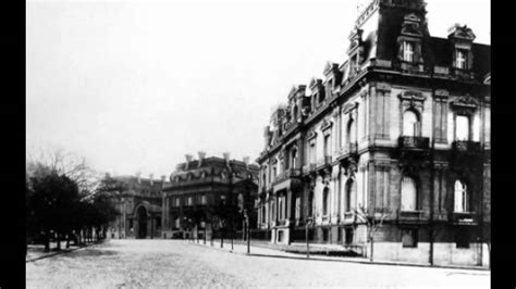 fotos antiguas la plata presente y pasado de la ciudad de buenos aires youtube