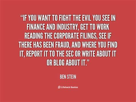 evil quotes brainyquote fighting evil quotes quotesgram