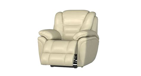 automatic reclining chair superior electric recliner chair