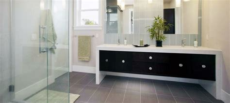 kitchen designs certified designer ckd bathroom for about candace nordquist interiors