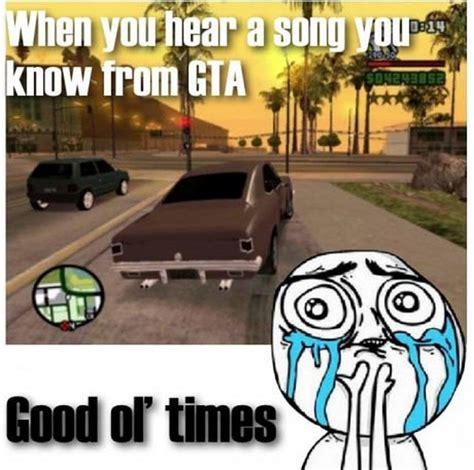Funny Gta Memes - funny gta quotes quotesgram