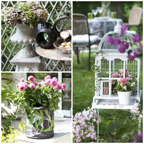 vasi da esterno vasi da giardino per un ambiente sempre chic westwing