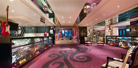 official website hard rock hotel penang hard rock hotels discover our 3 hotels in bali pattaya