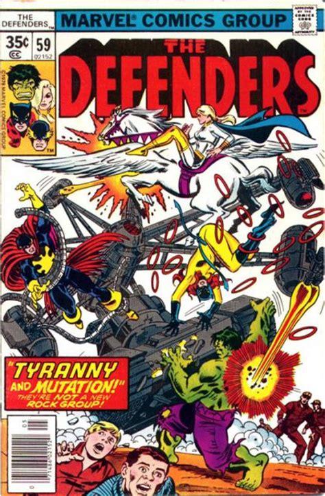hellcat patsy walker hellstrom defenders member the defenders vol 1 59 xenogenesis day of the demons
