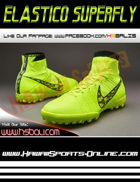 Tas Nike Terbarutas Nike Sporttas Nike Grade Original toko olahraga hawaii sports sepatu futsal original nike elastico superfly tf volt lime