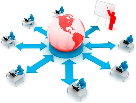 imagenes aulas virtuales 3con14 aula virtual ii