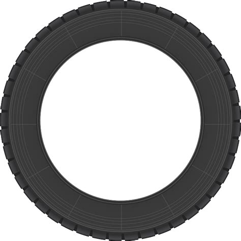 Car Tyres Png by Tire Wheel Car 183 Free Vector Graphic On Pixabay