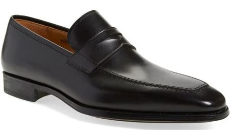 nordstrom loafers 5 stylish dress shoes for 300