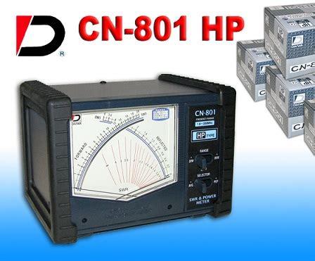 Daiwa Cn 801hp3 daiwa cn 801hp rpm ham radio jual swr daiwa cn 801hp