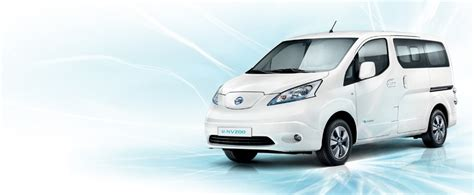 Nv Gallery Avis by Nissan Corbeil Nissan Micra 1 5 Dci 90ch N Connecta