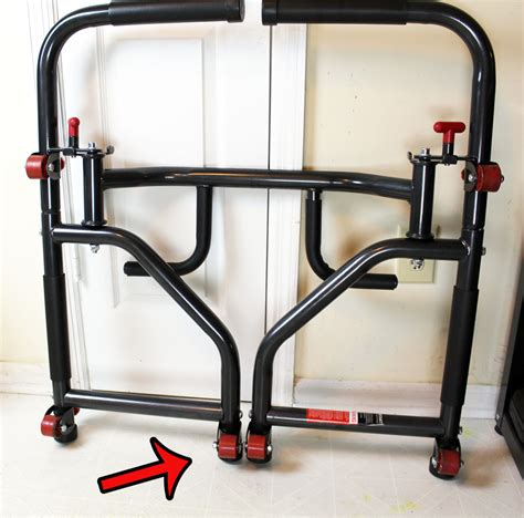 The Rack Workout Station by The Rack Workout Station Review Page 2 Bodybuilding