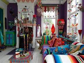 Hippy Home Decor quelques liens utiles