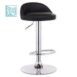 Bar Stool Desk Chair Fashion Simple Bar Chair Lift Chair Front Office Chairs