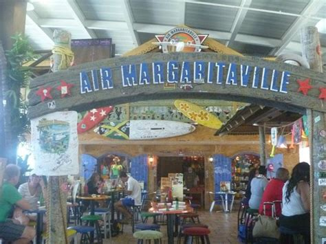 Drinks Picture Of Jimmy Buffett S Air Margaritaville Jimmy Buffet Store