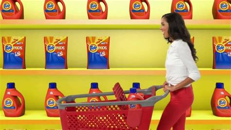 girl from tide pods commercial girl from tide pods commercial newhairstylesformen2014 com