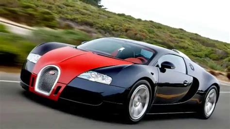 best car race top 10 fastest racing car in the world