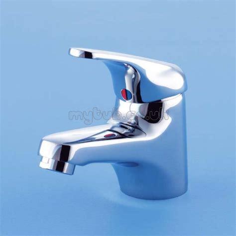 waterbury bathroom accessories waterbury bathroom accessories quadra waterbury bathroom