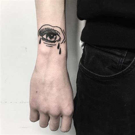 tattoo aftercare wrist 90 best small wrist tattoos designs meanings 2018