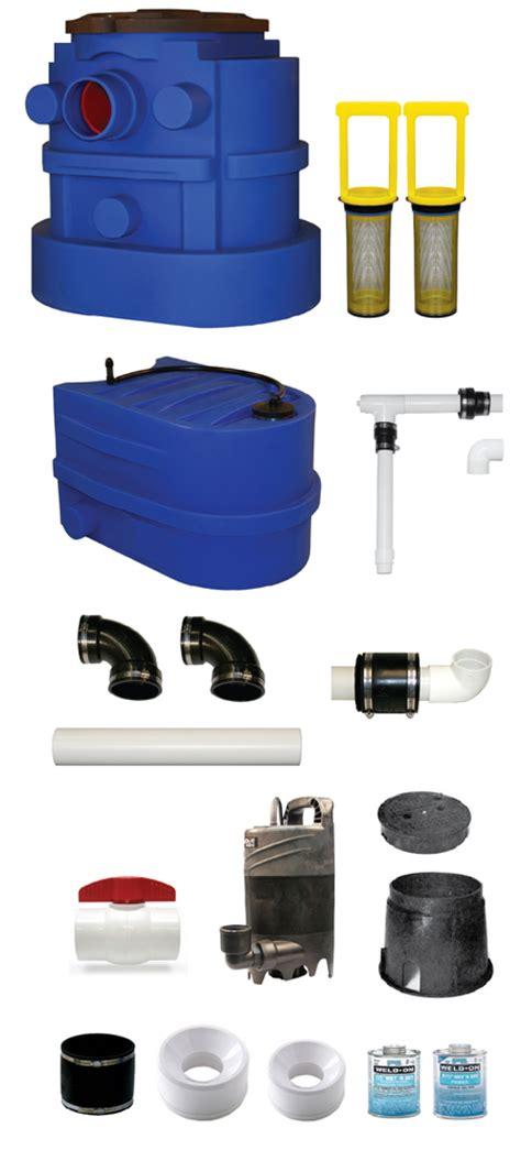 accent 3 water fountain kit outdoor indoor pump kit